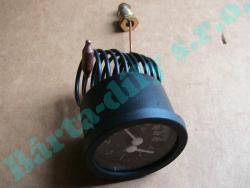 Termomanometr U22, U24, U26 velký  57mm