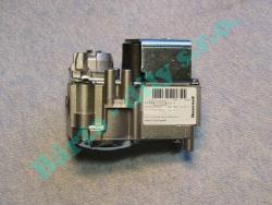 Armatura plynová DAKON CVI VK 4105A1001 (7134 0400)