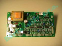 Automatika ovládací DAKON DUA 24, 30 CT, CK HONEYWELL (7007 0108)