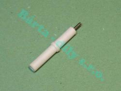 Elektroda zapalovací - svíčka Karma