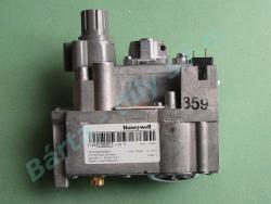 Ventil plynový Honeywell V4600C 1102