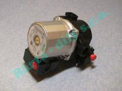 Čerpadlo WILO s odvz.ventilem (1150 6615)