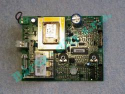 Automatika ovládací DAKON BEA (1150 6600)