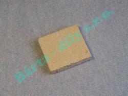 Cihla střední DAKON (808/95) (7184 0670)