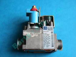 Armatura plynová DAKON BEA, DUA PLUS - Sigma 845.058