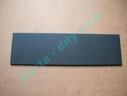 Přepážka P4-103x352 Dakon DOR 20,24